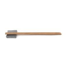 箸置き(平瓦)