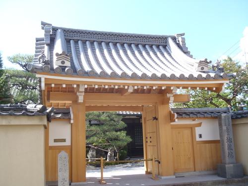 地蔵院山門1.JPG