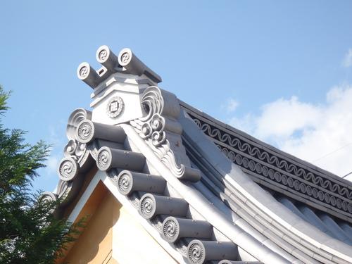 地蔵院山門2.JPG