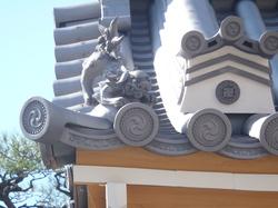 地蔵院山門3.JPG