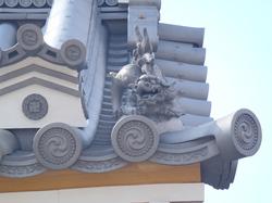 地蔵院山門4.JPG