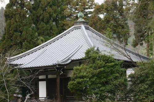 大覚寺聖天堂1.jpg