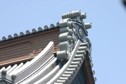 妙行寺3.jpg