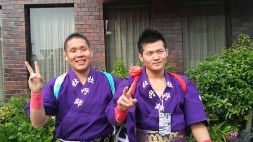 嵯峨祭り.JPG