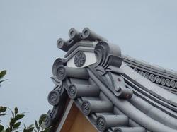 常林院山門2.JPGのサムネイル画像のサムネイル画像のサムネイル画像のサムネイル画像