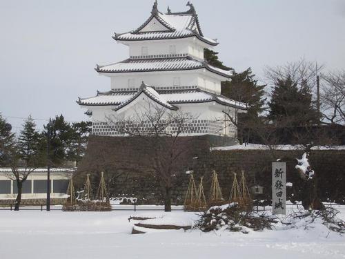 新発田城1.jpg