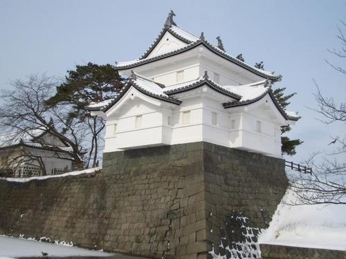 新発田城2.jpg
