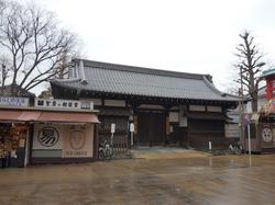 浅草寺裏門2.JPG