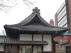 浅草寺裏門3.JPG