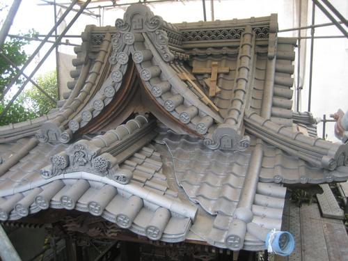 浅草寺鎮護堂1.JPG