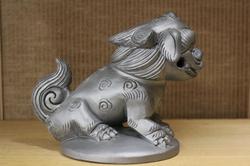 狛犬・獅子2.JPG