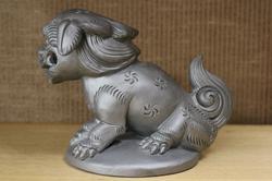 狛犬・獅子3.JPG