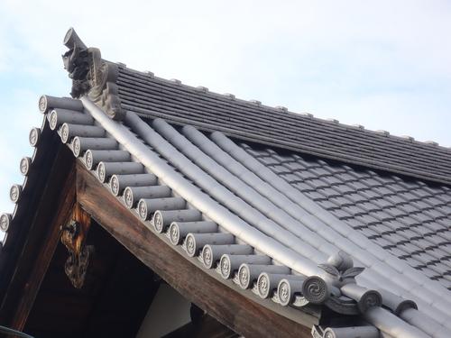 立本寺方丈1.JPG
