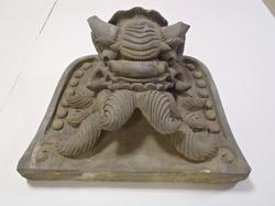 立本寺方丈3.JPG
