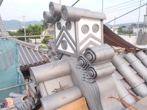 西願寺1.JPG