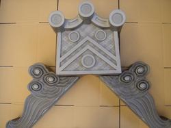 西願寺3.JPG