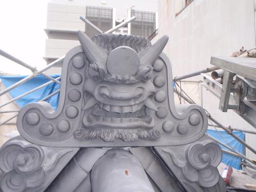 誓願寺1.JPG