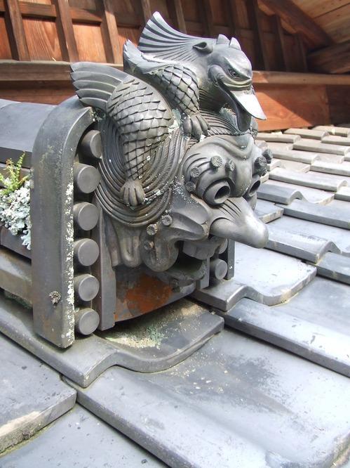 高山寺1.JPG