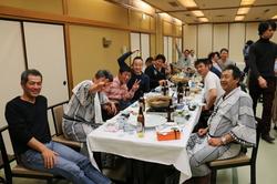 27塾生会1.JPG