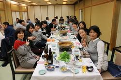 27塾生会2.JPG