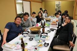 27塾生会3.JPG