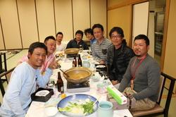 27塾生会6.JPG