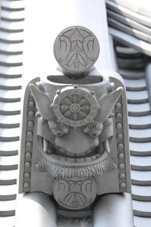 tyousyouzi4.JPGのサムネイル画像のサムネイル画像