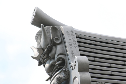 tyousyouzi7.JPGのサムネイル画像のサムネイル画像のサムネイル画像のサムネイル画像