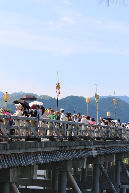 27年嵯峨祭り1.JPG