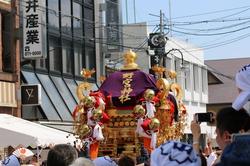 27年嵯峨祭り2.JPG