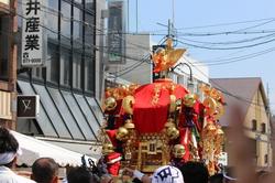27嵯峨祭り4.JPG
