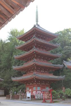 明王院2.JPG