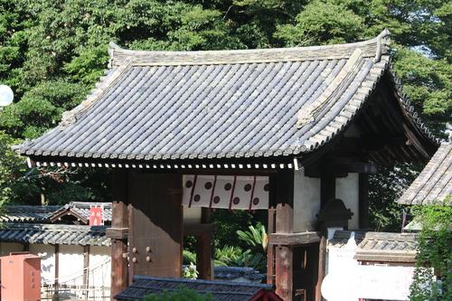 明王院3.JPG