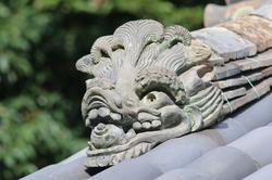 明王院4.JPG