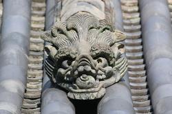 明王院7.JPG
